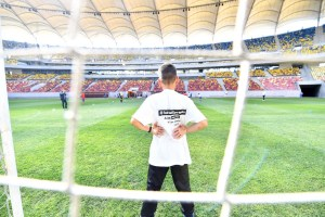 fotbal Tecuci (3)