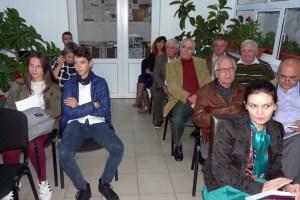 seara culturala Tecuci (6)