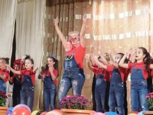 spectacol scoala D Sturdza Tecuci (6)