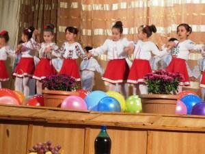 spectacol scoala D Sturdza Tecuci (9)