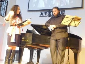 Ateneu Pelin Tecuci (1)