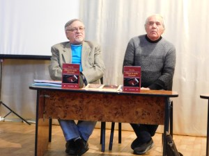Lansare carte Tecuci (6)