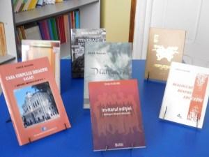 Lansare carte Tecuci (9)
