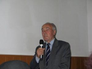 Virgil Pavel Tecuci (25)