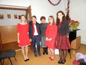 Clubul copiilor Tecuci (4)
