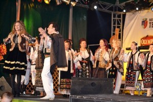 Festival Tecuci (2)