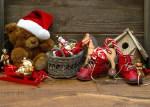 Tradiţii şi obiceiuri de Moş Nicolae