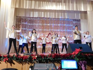 Spectacol Tecuci (16)