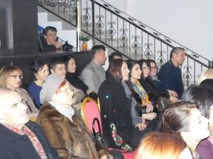 Teatru Tecuci (5)