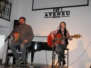 Folk Ateneu Pelin Tecuci (4)