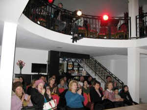 Folk Ateneu Pelin Tecuci (7)
