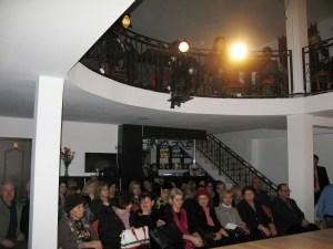Teatru Ateneu Tecuci (6)