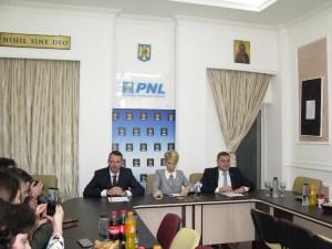 Conferinta PNL Tecuci (11)