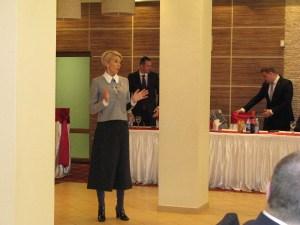 Conferinta PNL Tecuci (4)