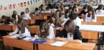 Structura anului şcolar 2019-2020. Dispare o vacanță intersemestrială