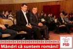 """""""Mândri că suntem români"""" în anul Centenarului"""