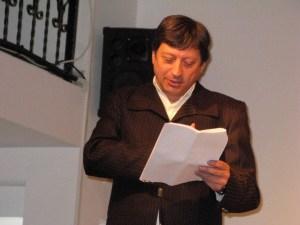 Ateneu Tecuci (7)