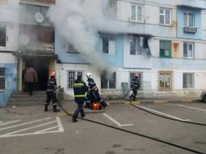 Incendiu Tecuci (1)