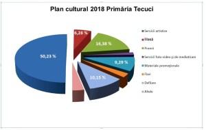 Plan cultural 2018 Primaria Tecuci