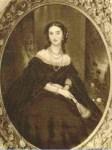 Doamna Ecaterina și veneticul din fanar. Bustul celebrei unioniste nu şi-a găsit locul în parcul din Tecuci