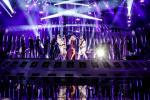 Tecuceanca Cristina Caramarcu cerută în căsătorie la Eurovision 2018
