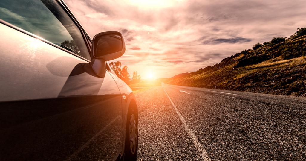 Noi reglementări care îi privesc pe şoferi