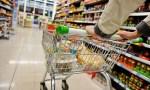 Practici comerciale ilegale la supermarketuri. Promoţii cu reduceri de preţuri inexistente