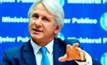 Ministrul Finanţelor vrea să limiteze iarăși libertatea de mișcare a românilor în UE
