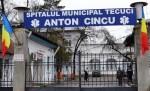 Chirurg tecucean condamnat definitiv la închisoare pentru luare de mită