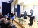 Ziua Culturii Naţionale - O adevărată sărbătoare la Casa de cultură a municipiului Tecuci