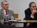O nouă lansare de carte la Biblioteca municipală Tecuci