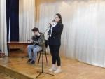 Ziua Mondială a Poeziei la Tecuci