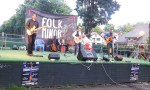 """Festivalul """"Folk... minor"""" Tecuci 2019 - Foto"""