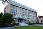 Dezbatere publică privind Rectificarea bugetară la Tecuci. Solicitări, referate şi întrebări