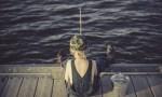 Ziua Internaţională a Pescarului
