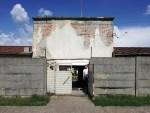 Stadionul din Tecuci. Obiectiv lăsat în paragină și indiferență din partea administrației locale