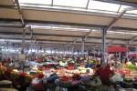 Tecuci. Prețurile Pieței agroalimentare în 5 iulie