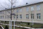 """Consiliul Județean al Elevilor Galați critică atitudinea conducerii Școlii Gimnaziale """"Prof. Emil Panaitescu"""" Cudalbi"""