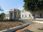 Istorie locală, literatură contemporană și multă poezie la Conacul Chrissoveloni din Ghidigeni - Foto