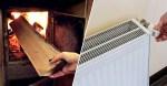 Se depun dosare pentru subvenţii la încălzirea locuinţei