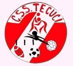 Rezultatele bune obţinute de Clubul Sportiv Școlar Tecuci