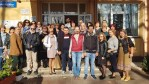 Noutate şi inovaţie prin Proiectul Erasmus Robotics Against Bullying