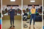 Cântec, dans şi voie bună de Ziua Minorităţilor