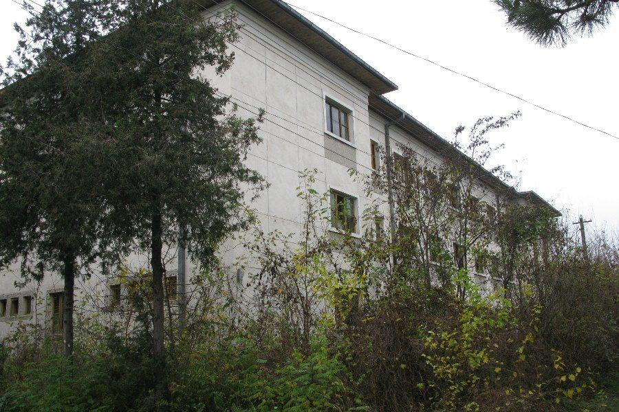 """După patru ani de administrare a municipiului, un consilier PSD acuză: """"Este acolo o debandadă, o hoţie, o bagabonţeală"""""""