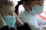 Este epidemie de gripă în România. Reguli obligatorii pentru şcoli