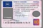 Serviciul de eliberare permise şi înmatriculări anunţă noi măsuri