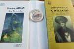Sărbătorirea Zilei Mondiale a Poeziei la Casa de cultură