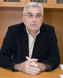 Timotei Stuparu1