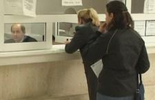 Alexăndrenii mai au la dispoziţie o săptămână pentru achitarea taxelor şi impozitelor locale