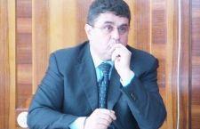 """Niţulescu – declaraţie şoc: """"Posibil, voi candida la Senat de la PP-DD"""""""